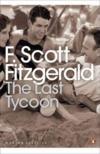 Livres - The Last Tycoon