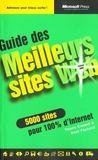 Guide Des Meilleurs Sites Web