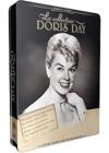 DVD & Blu-ray - La Collection Doris Day
