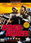 DVD & Blu-ray - Easy Rider