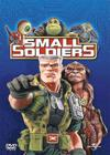 DVD & Blu-ray - Small Soldiers