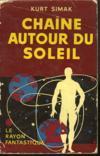 Chaine Autour Du Soleil