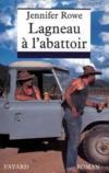 Lagneau A L'Abattoir