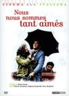 DVD &amp; Blu-ray - Nous Nous Sommes Tant Aims !
