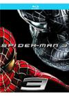 DVD & Blu-ray - Spider-Man 3