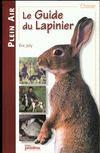 Le Guide Du Lapinier