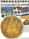 Les Monnaies Du Monde