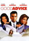 DVD &amp; Blu-ray - Good Advice
