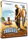 DVD & Blu-ray - Gomez Vs Tavarez