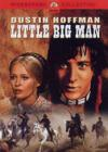 DVD &amp; Blu-ray - Little Big Man
