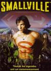 DVD & Blu-ray - Smallville