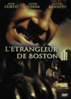 DVD &amp; Blu-ray - L'Etrangleur De Boston