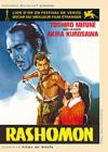DVD & Blu-ray - Rashomon