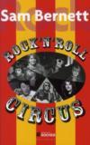 Rock n'Roll Circus