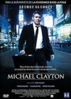 DVD & Blu-ray - Michael Clayton