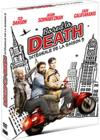 DVD & Blu-ray - Bored To Death - Saison 3