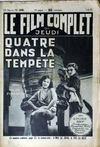 Film Complet (Le) N°1333 du 01/06/1933