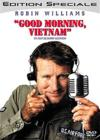 DVD &amp; Blu-ray - Good Morning, Vietnam