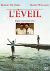 DVD & Blu-ray - L'Eveil