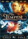 DVD & Blu-ray - The Tempest
