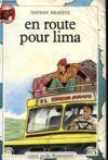 En route pour lima