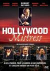 DVD & Blu-ray - Hollywood Mistress