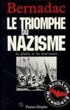 Triomphe Du Nazisme
