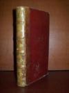 Livres - Ferréol, ou les Passions vaincues par la religion, par Théophile Ménard