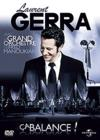 DVD &amp; Blu-ray - Laurent Gerra - Ca Balance