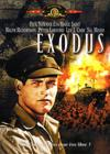 DVD &amp; Blu-ray - Exodus
