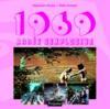 1969, l'année pop érotique