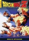 Livres - Dragonball Z : Brolys Rckkehr