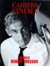 Cahiers Du Cinema N°-1