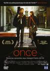 DVD &amp; Blu-ray - Once