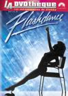 DVD &amp; Blu-ray - Flashdance