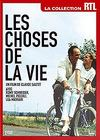 DVD & Blu-ray - Les Choses De La Vie