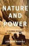 Livres - Nature and Power