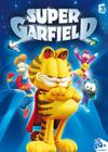 DVD & Blu-ray - Garfield - Super Garfield