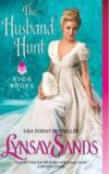 Livres - The Husband Hunt