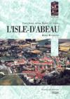 L'Isle-d'Abeau ; territoire entre Rhône et Isère