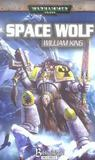 Livres - Space wolf