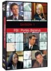DVD & Blu-ray - Fbi Portés Disparus - Saison 1