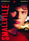 DVD & Blu-ray - Smallville - Saison 2