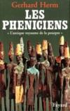 Les pheniciens