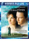 DVD & Blu-ray - Entre Deux Rives