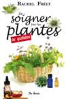 Livres - Se soigner par les plantes au quotidien