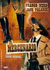 DVD & Blu-ray - Mercenario, El