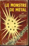 Le Monstre De Metal