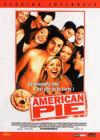 DVD &amp; Blu-ray - American Pie