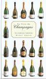Le Livre Du Champagne